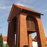 Kirchturm Metelen