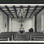 Kirche Metelen