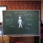 KinderbibeltageMärz 2014 Metelen