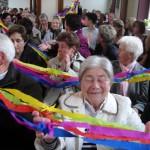 Gemeindefest Metelen 2012