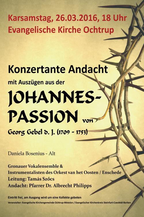 2016.03.26-Gebel-Passion-Plakat-Ochtrup-WEB