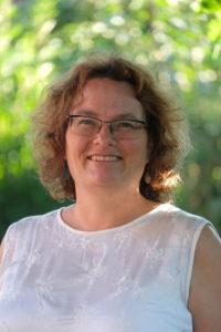 Christiane Moser-Jünemann