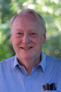 Dr. Hans-Dieter Finke