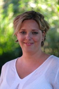 Jennifer Feldevert