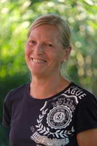 Marita Scholle