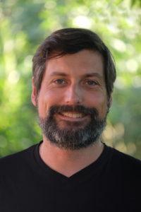 Mathias Kophamel