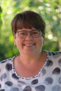 Sandra Wappelhorst