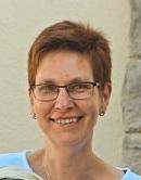 Petra Eiling