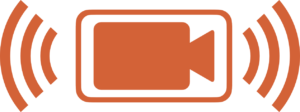Stream-Logo
